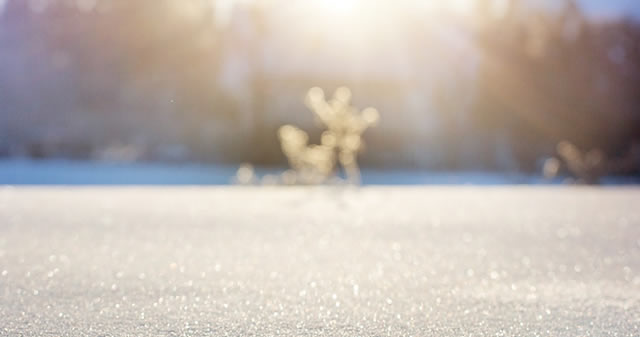 Open A Tuning – EAC#EAC# – Snowy April