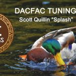 Open Tuning DACFAC – Key Of F Major