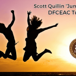 Open Tuning DFCEAC – Key Of F Major
